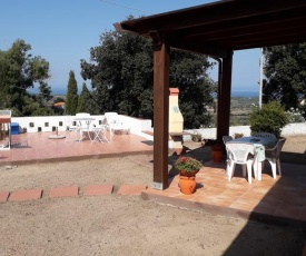 Casa Vacanze Gallura