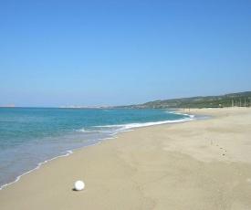 Trilocale vacanza Badesi