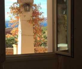Baja Sardinia Appartamenti Vacanza