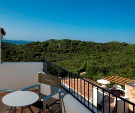 Holiday home in Baja Sardinia 30356