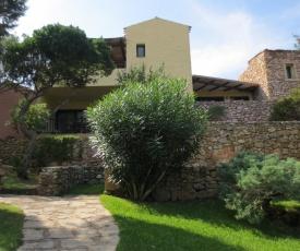 Residence I Cormorani Bis