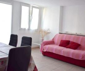Apartment Via Mare