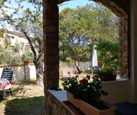 Pedras House Holidays