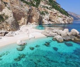 Tesori di Sardegna