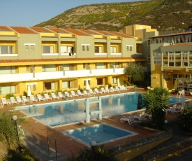 Club Malaspina Hotel & resort