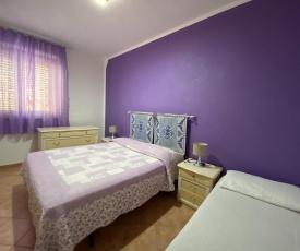 Appartamenti Addis