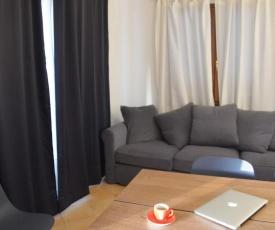 Appartamento moderno - Budoni Centro