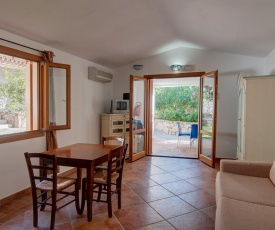 Holiday home Budoni/Insel Sardinien 27735
