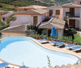 Residence Bouganvillage Tanaunella - ISR02031-CYB