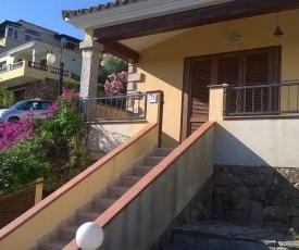 Villa Muriscuvò