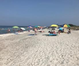 FAN SARD villa vacanze 300 mt spiaggia Budoni pedr01