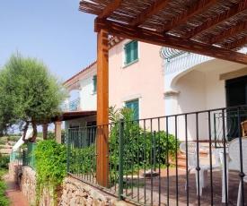 ;Residenz Borgo Le Logge 110S