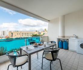 Apartment Alghero/Insel Sardinien 23208