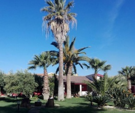 Residence Sa Pintadera