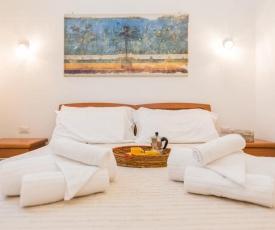 Estay, Cagliari - Comfort Apartment in Corso Vittorio Emanuele