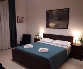Guest Room Via dei Passeri