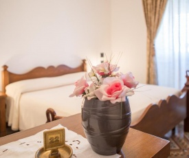 Hotel AeR BJ Vittoria