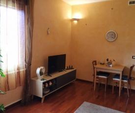 Il fiore di Cagliari apartment