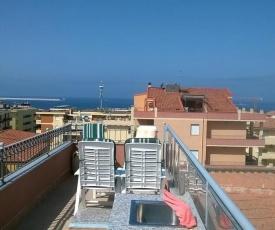 Apartment Via delle Baleari - 2