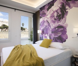 Vista Suites - Piazza Yenne