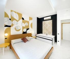 LuceNova Suite Guest-house
