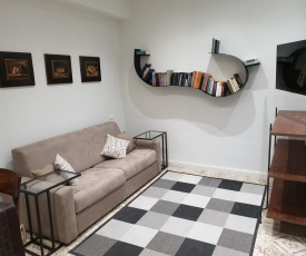 OMM Appartamenti - Libellule