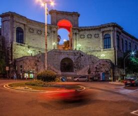 Residence Del Teatro Al Porto