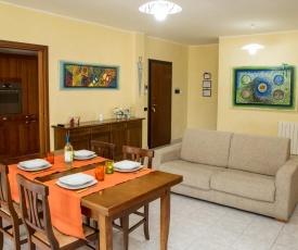 Appartamento Casa Bice 2