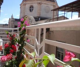 St. Michel Guest-house