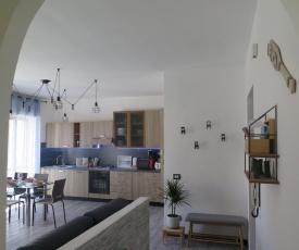Appartamento Estrella a due passi dalla spiaggia