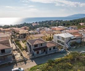 Apartment in Cala Gonone 34428