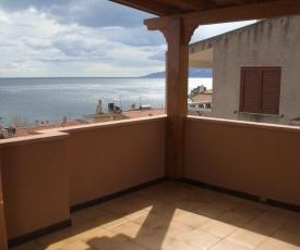 Apartment Palmasere's Beach