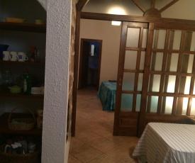 Appartamento Via Cavour