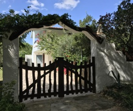 Villa Minzoni