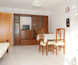 Apartment Via Guglielmo Oberdan