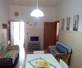 Appartamento Gianluca