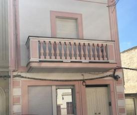Apt Via Roma 108 1P