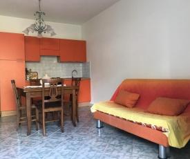 Appartamenti LaConia Cannigione