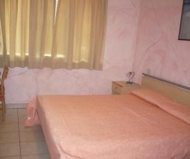 Rosa Hotel