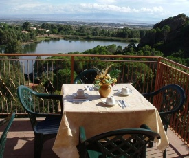 Villa Patrizia B&B Sul Lago