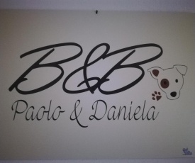 B&b Paolo e Daniela