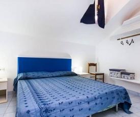 Residenza Caporali