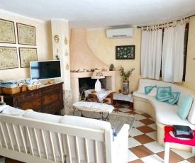 Apartment Via Punta Zapatino
