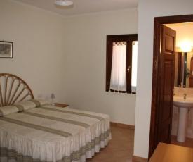 Appartamento stupendo angolare con aria condizionata 2 camere 2 bagnivicino alle spiagge pi belle