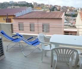 Appartamento 3 - Via roma 29 - Immobileuro srl