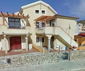 Casa Tartarughina