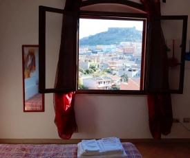 Holiday home Via Salvinu