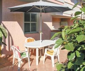 Holiday home Castelsardo -SS- 27