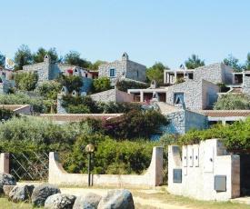 Holiday residence Sant´Elmo Castiadas - ISR03230-DYB