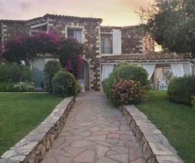 Villa Boungainvillea - Luxury Villa con piscina a 500 mt dal mare